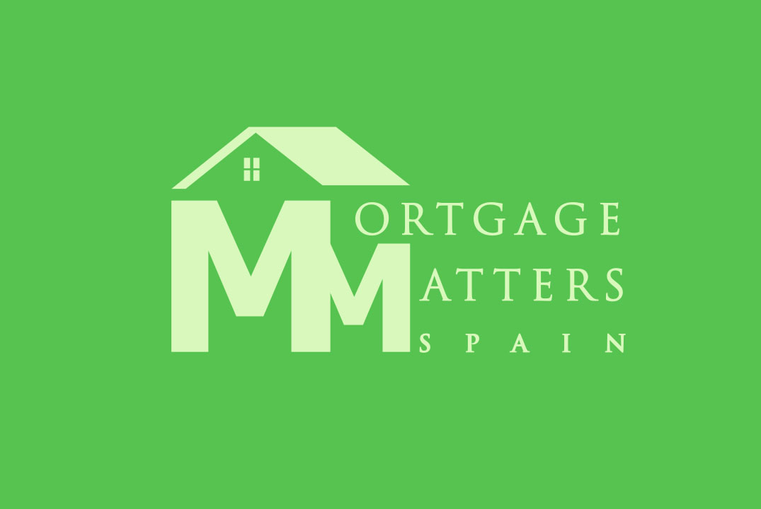 Mortgage Matters Spain