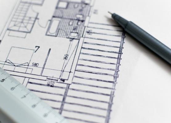Building plans