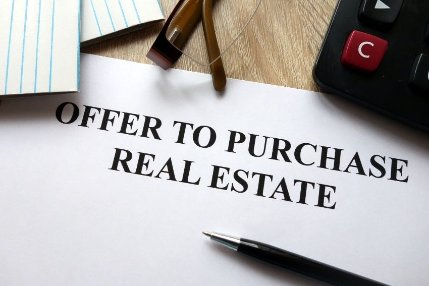 Mortgage Offers in Spain